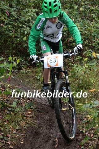 MTB-Alpina Cup Stammbach 2014_0064