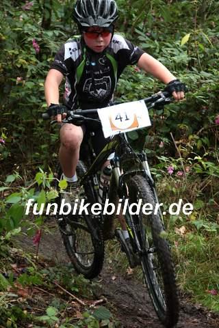 MTB-Alpina Cup Stammbach 2014_0065
