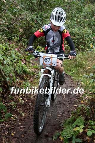 MTB-Alpina Cup Stammbach 2014_0066