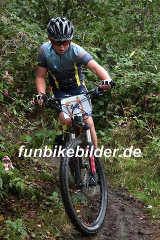 MTB-Alpina Cup Stammbach 2014_0067