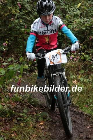 MTB-Alpina Cup Stammbach 2014_0069