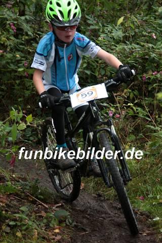 MTB-Alpina Cup Stammbach 2014_0070