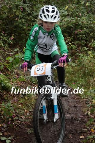 MTB-Alpina Cup Stammbach 2014_0071