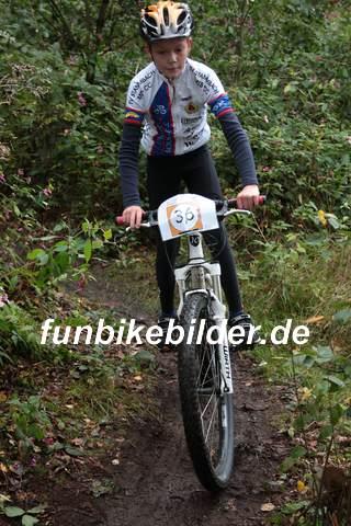 MTB-Alpina Cup Stammbach 2014_0072