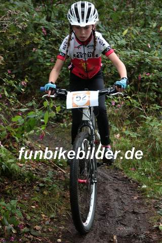 MTB-Alpina Cup Stammbach 2014_0073