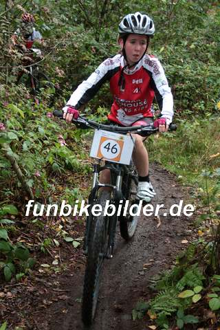 MTB-Alpina Cup Stammbach 2014_0074