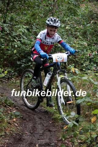 MTB-Alpina Cup Stammbach 2014_0075