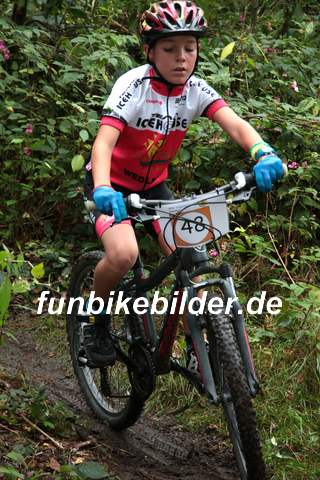 MTB-Alpina Cup Stammbach 2014_0076