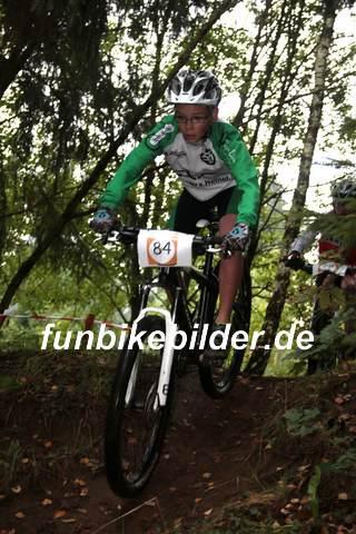 MTB-Alpina Cup Stammbach 2014_0078