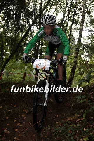 MTB-Alpina Cup Stammbach 2014_0079