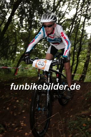MTB-Alpina Cup Stammbach 2014_0080