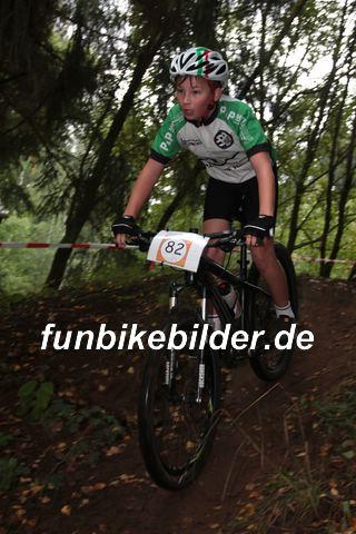 MTB-Alpina Cup Stammbach 2014_0081