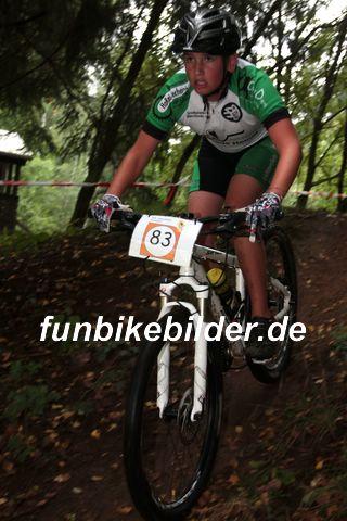 MTB-Alpina Cup Stammbach 2014_0082