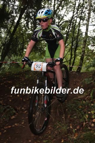 MTB-Alpina Cup Stammbach 2014_0083