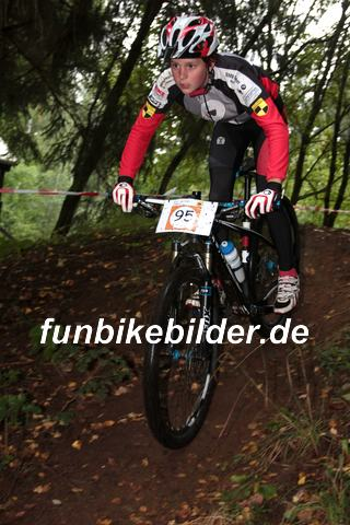 MTB-Alpina Cup Stammbach 2014_0084