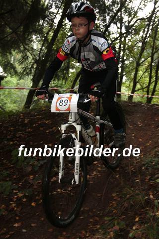 MTB-Alpina Cup Stammbach 2014_0085