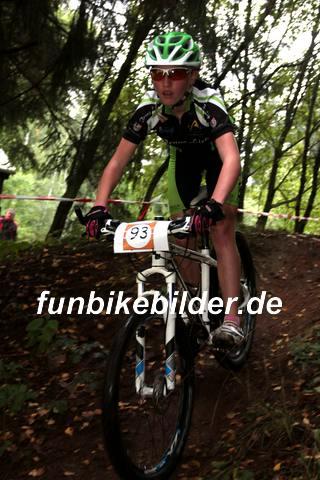 MTB-Alpina Cup Stammbach 2014_0087