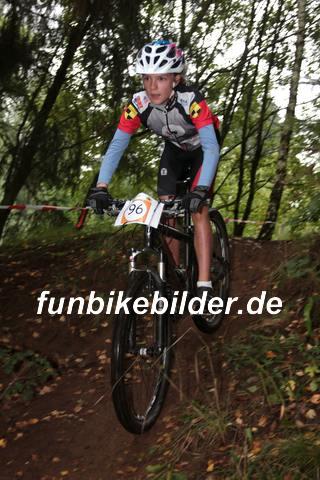 MTB-Alpina Cup Stammbach 2014_0088