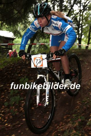 MTB-Alpina Cup Stammbach 2014_0089