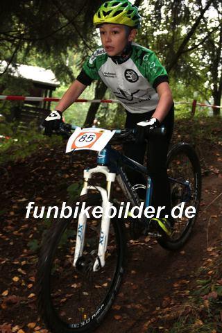 MTB-Alpina Cup Stammbach 2014_0090