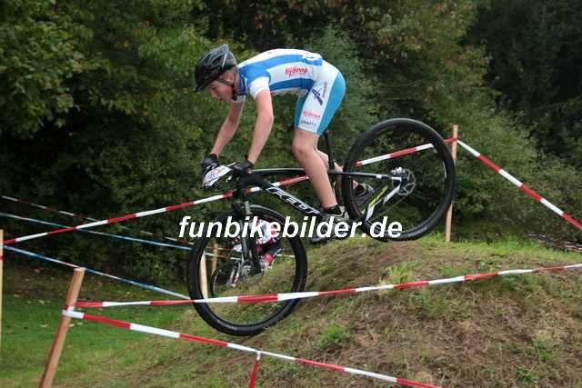 MTB-Alpina Cup Stammbach 2014_0091