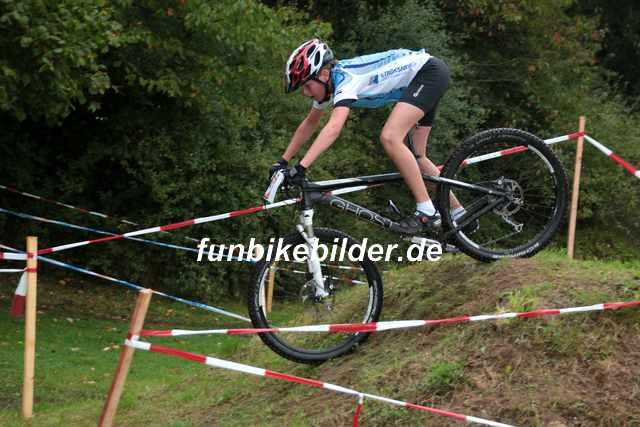 MTB-Alpina Cup Stammbach 2014_0092