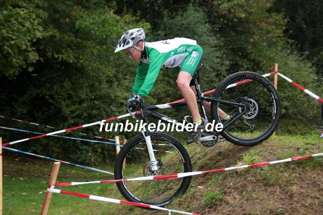 MTB-Alpina Cup Stammbach 2014_0093