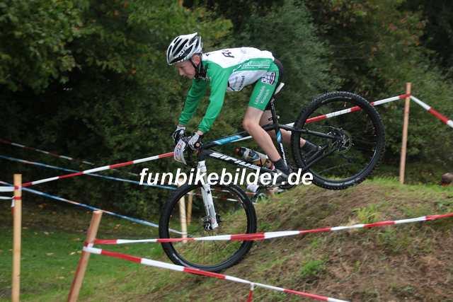MTB-Alpina Cup Stammbach 2014_0094