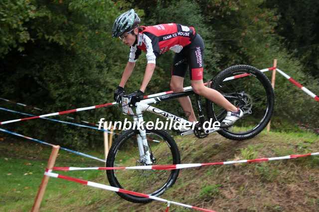 MTB-Alpina Cup Stammbach 2014_0095