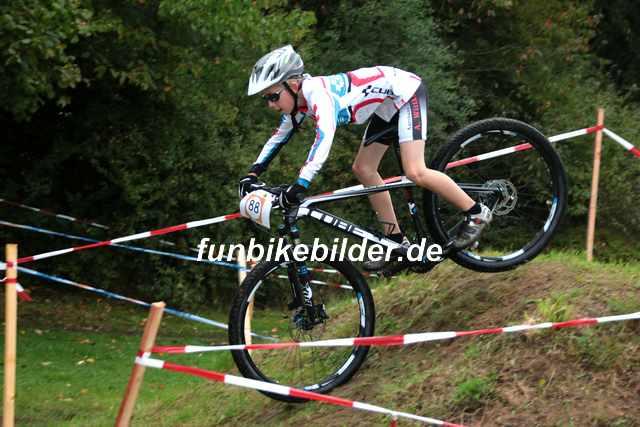 MTB-Alpina Cup Stammbach 2014_0096