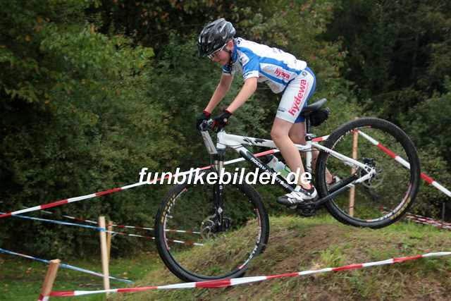 MTB-Alpina Cup Stammbach 2014_0097
