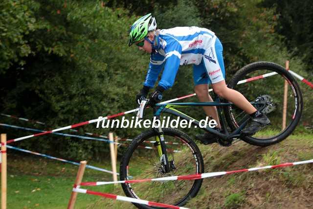 MTB-Alpina Cup Stammbach 2014_0098