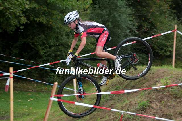 MTB-Alpina Cup Stammbach 2014_0099