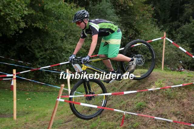 MTB-Alpina Cup Stammbach 2014_0100