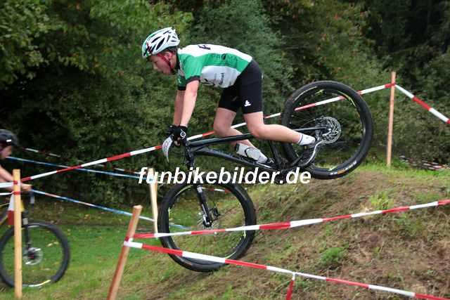 MTB-Alpina Cup Stammbach 2014_0101