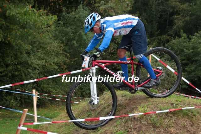 MTB-Alpina Cup Stammbach 2014_0102