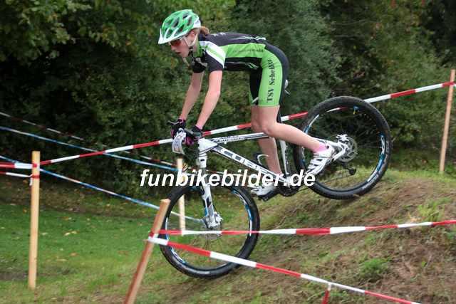 MTB-Alpina Cup Stammbach 2014_0103