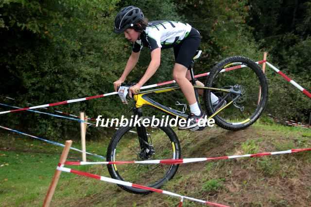 MTB-Alpina Cup Stammbach 2014_0104