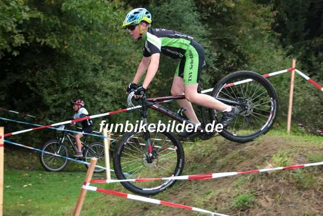 MTB-Alpina Cup Stammbach 2014_0105