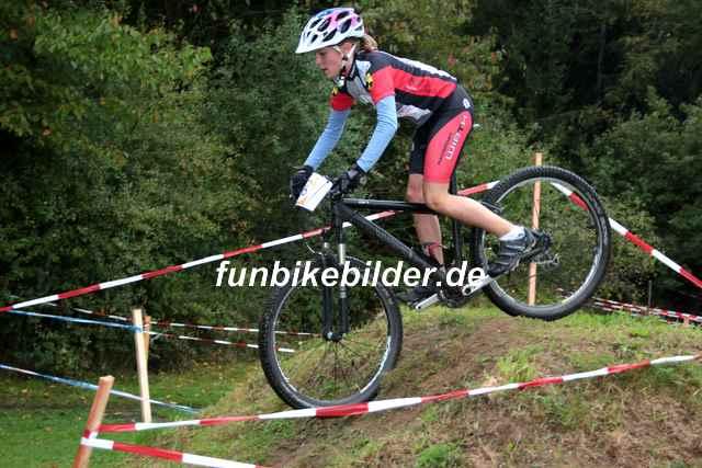 MTB-Alpina Cup Stammbach 2014_0106