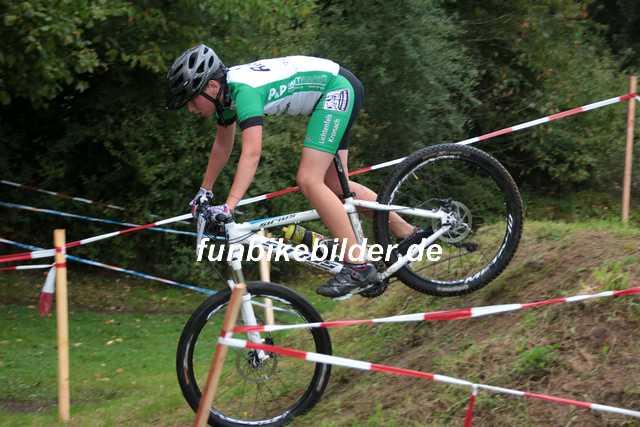 MTB-Alpina Cup Stammbach 2014_0107