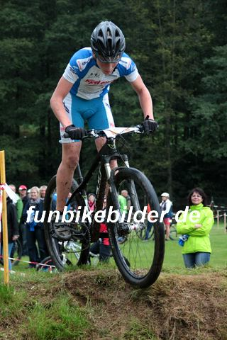 MTB-Alpina Cup Stammbach 2014_0108
