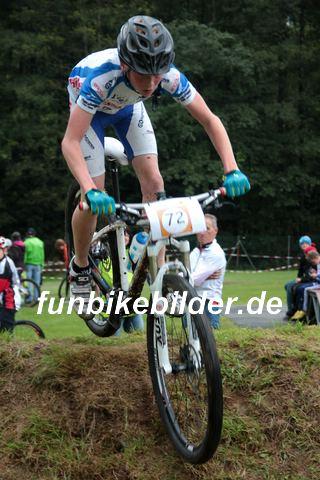 MTB-Alpina Cup Stammbach 2014_0109