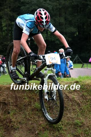 MTB-Alpina Cup Stammbach 2014_0110