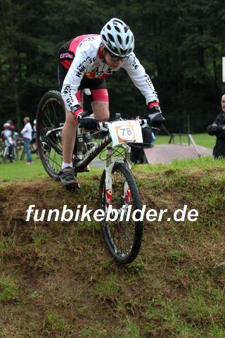 MTB-Alpina Cup Stammbach 2014_0111