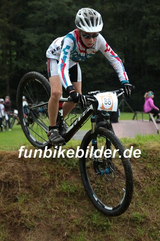 MTB-Alpina Cup Stammbach 2014_0112