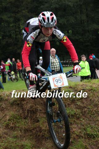 MTB-Alpina Cup Stammbach 2014_0113