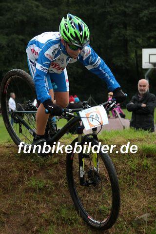 MTB-Alpina Cup Stammbach 2014_0114