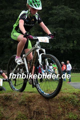 MTB-Alpina Cup Stammbach 2014_0115