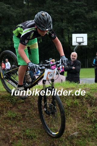MTB-Alpina Cup Stammbach 2014_0116